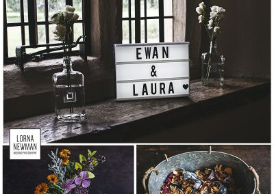 Ewan & Laura sneak peek 02