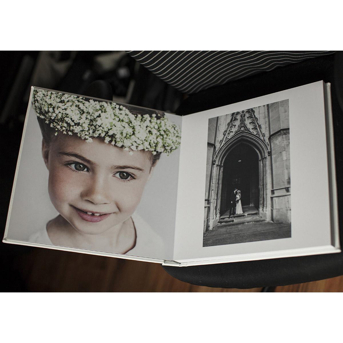 wedding-books-03