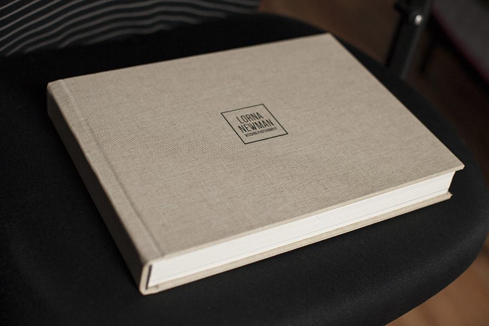 wedding-books-06