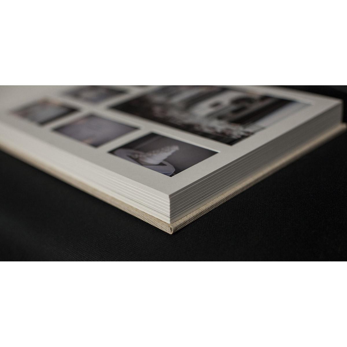 wedding-books-08