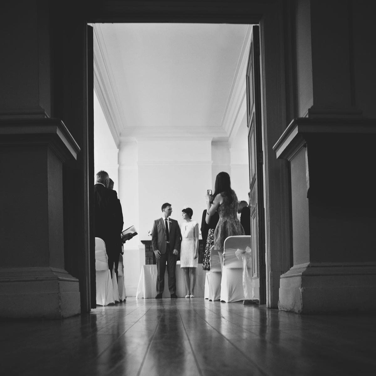 Lorna Newman Wedding Photography,