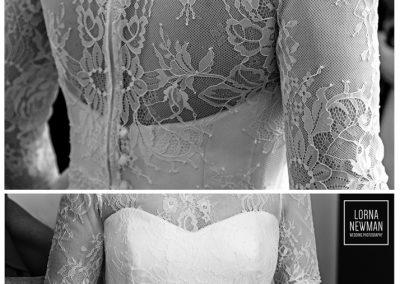 Lorna Newman Wedding Photography, www.lornanewmanweddings.com,