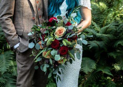Lorna Newman Wedding Photography, www.lornanewmanweddings.com
